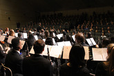 Worcester Youth Symphony Orchestra (2)