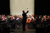 Worcester Youth Symphony Orchestra (4)
