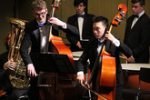 Worcester Youth Symphony Orchestra (6)
