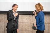 Profesor Šedlbauer získal Cenu Fóra dárců