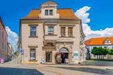 Zážitkový kurz zavede studující do německých restaurací nebo hotelu
