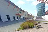 Liberecká univerzita začne semestr v online režimu. Prezenční výuku nedoporučila krajská hygiena