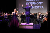 Imperial College Symphony Orchestra (1)