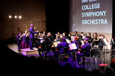 Imperial College Symphony Orchestra (2)
