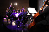 Imperial College Symphony Orchestra (3)