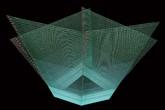 Unikátní výstava opět spojí na TUL vědu a umění