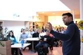Soutěž start-upů – na přihlášku máte ještě týden