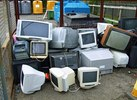 TV_and_Computer_Monitor_Recycling_Pen_-_geograph.org.uk_-_1025508.jpg