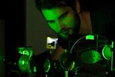 Aplikované vědy umožňují bádat i cestovat