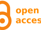 about-open-access.png