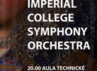 Imperial College Symphony Orchestra.jpg